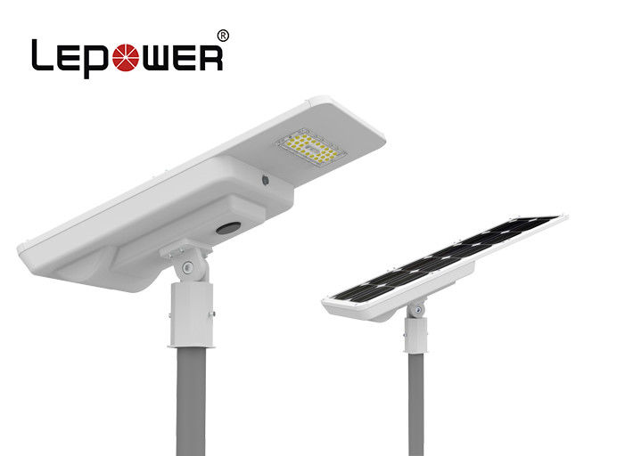 Outdoor LED Street Lights IP66 Waterproof High Power